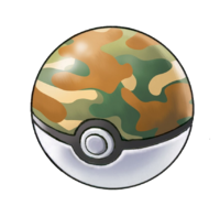200px-Safari_Ball_artwork